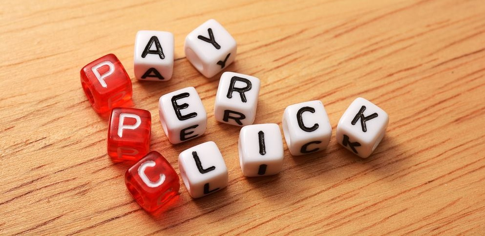 pay-per-click-ppc-marketing
