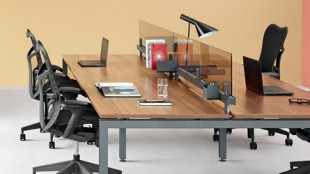 Ergonomic Furniture  2