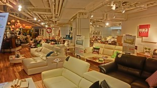 HK_北角_North_Point_和富中心_Provident_Centre_和富薈_Provident_Square_Kuka_Home_furniture_shop_Mar-2013
